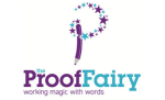 Proof fairy