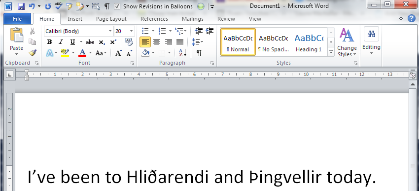 How to add alt text to images in word 2020