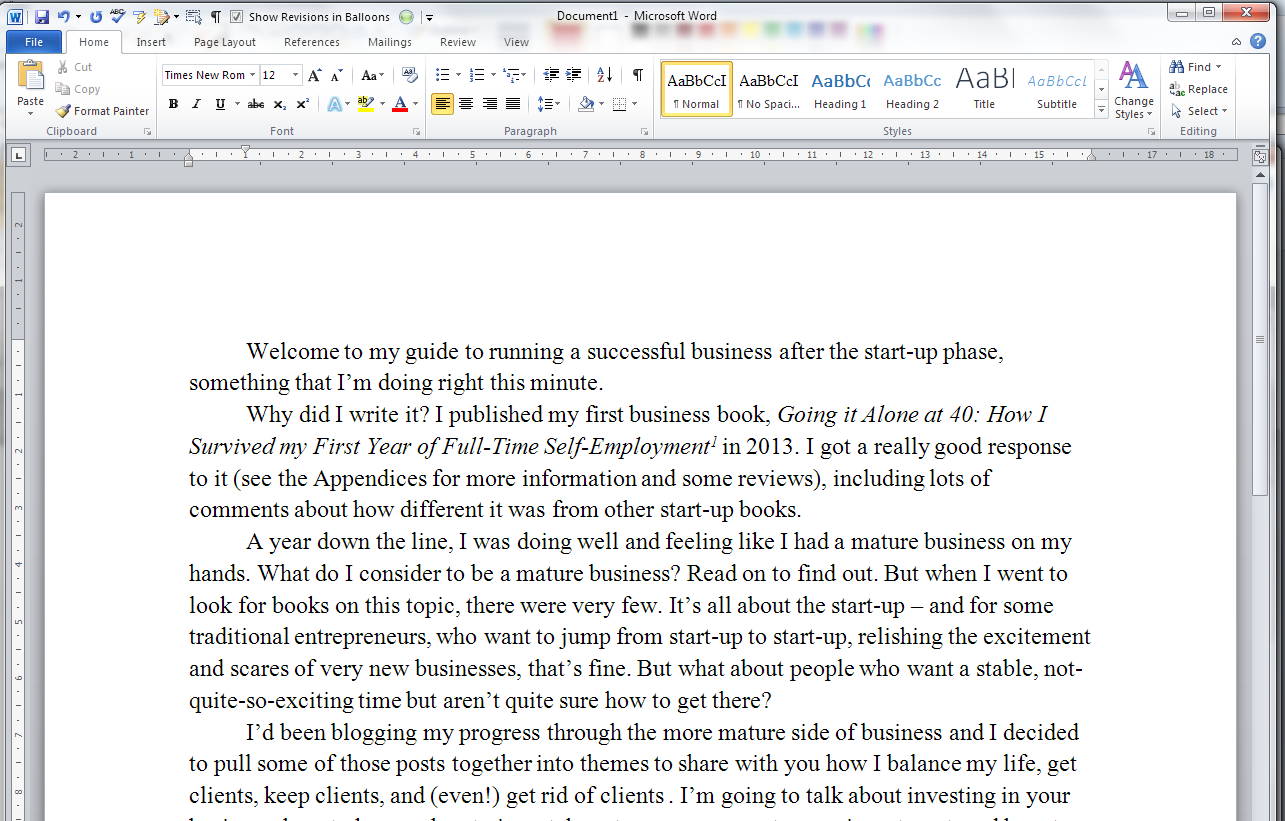 Madness in hamlett essay