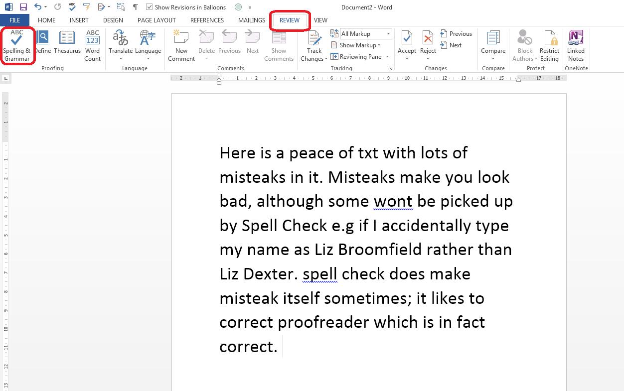 Writecheck plagiarism checker