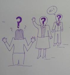 experience of prosopagnosia