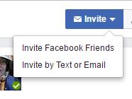 6-invite